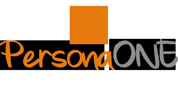 PersonaOne