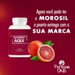 MOROSIL